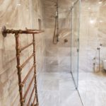 Mangonui Bathroom Renovations